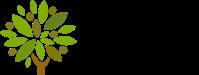 Natuurlijk Bewust Logo